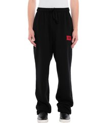 424 fourtwofour casual pants