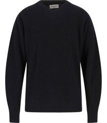 tom wood sweaters