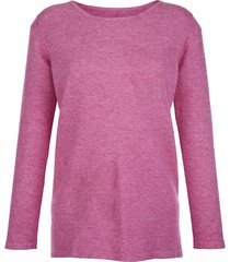 trui amy vermont pink