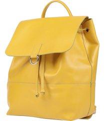 le solim backpacks & fanny packs