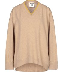 semicouture sweaters