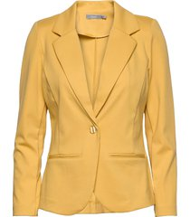 zablazer 2 blazer blazers casual blazers gul fransa