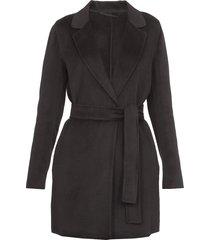marella belted coat