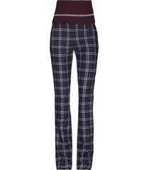 d & g casual pants