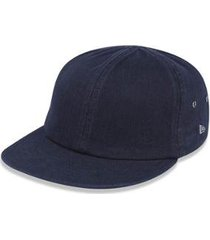 bone 1920 new era branded aba curva