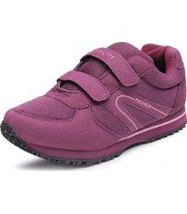 cuñas zapatos casuales de plataforma mujer zapatos de tacones altos