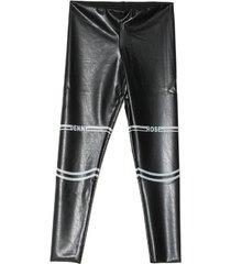 legging denny rose 721dd20022