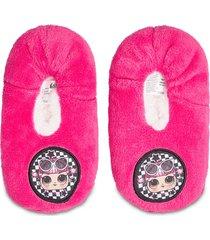 polar socks socks & tights socks rosa l.o.l