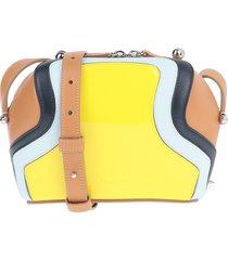 delpozo handbags