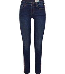 jeans ocs mr slim