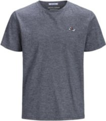 jack & jones men's high summer short sleeved t-shirt