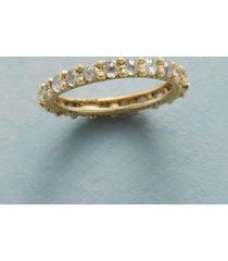 opulent opaque ring