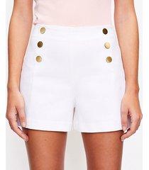 loft admiral shorts