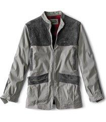 clays jacket