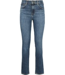 jbrand ruby jeans