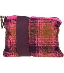 oof handbags
