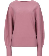 ted baker sweaters