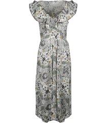 isabel marant étoile coraline dress