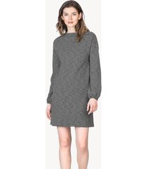 lilla p boatneck dress