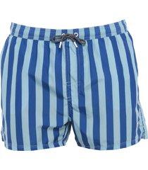 guess swim trunks