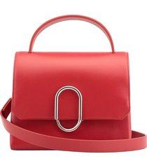 3.1 phillip lim alix mini top hadle satchel