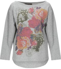 glam by babylon sweatshirts