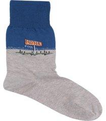 ndegree21 socks & hosiery