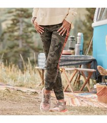 jackie sedona jeans