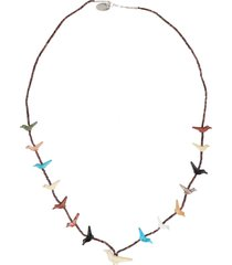 jessie western palb necklace