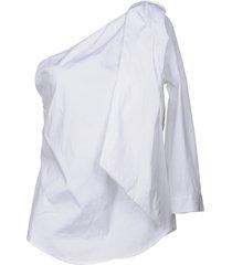 sara roka blouses