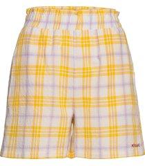 evars shorts shorts flowy shorts/casual shorts gul résumé