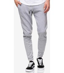 pantalon buzo modern gris uniforma