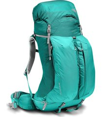morral mujer banchee 50 - the north face