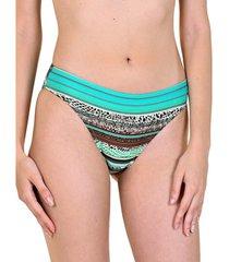 bikini lisca freetown zwempakkousen
