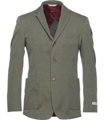 brooks brothers suit jackets