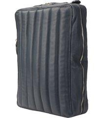 bonastre backpacks & fanny packs