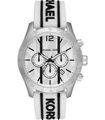reloj michael kors hombre mk6809