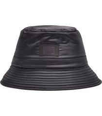 women's ugg bucket hat -