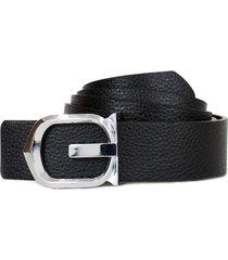 cinturon elliot negro carven