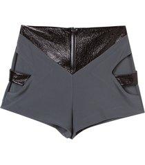 shorts jamaica (urban chic, g)