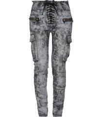 ben taverniti™ unravel project jeans