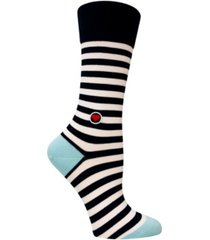 love sock company women's socks - simplicity