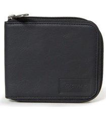 eastpak premium nariwa ek26b wallet unisex black