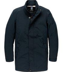 jacket vja201113