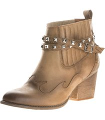 botin adrenalina dallas 9606-2