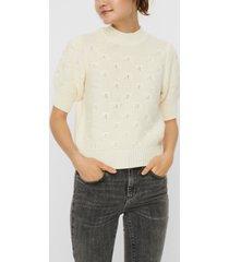 women's liana sweater