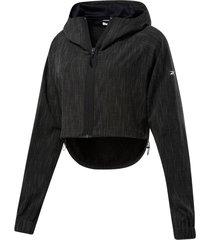 jacka crop jacket