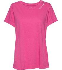 forever favorite graphic t-shirt top rosa gap