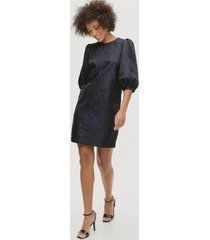 klänning hepburn dress