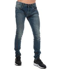 mens j35 skinny fit jeans